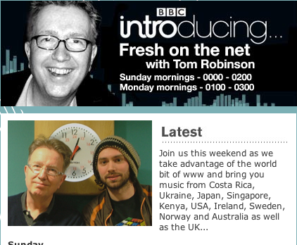 090208BBC1.png